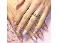 Mobile Nail Salon / Technician in Bournemouth & Poole