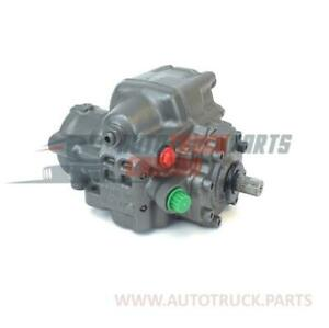 Jeep Wrangler Power Steering Gear Box 2003-2006 52088993AD