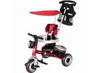 avigo trike toys r us