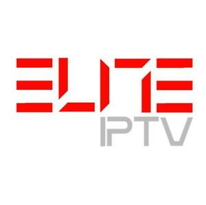 FASTEST CANADIAN US UK LIVE HD STREAMS >> KIDS, SPORTS, PPV, 18+, VOD >> ON ANDROID, KODI, STB, MAG, IPAD, PC, SMART TV