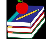 Primary school tutor, Dromore and Lisburn (AQE, GL, Transfer test tuition)