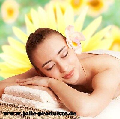 100x Vliestuch LUX Vlieslaken Einweg Laken f. Massageliege Kosmetikliege +GRATIS