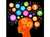 Regular meditators needed for psychology research