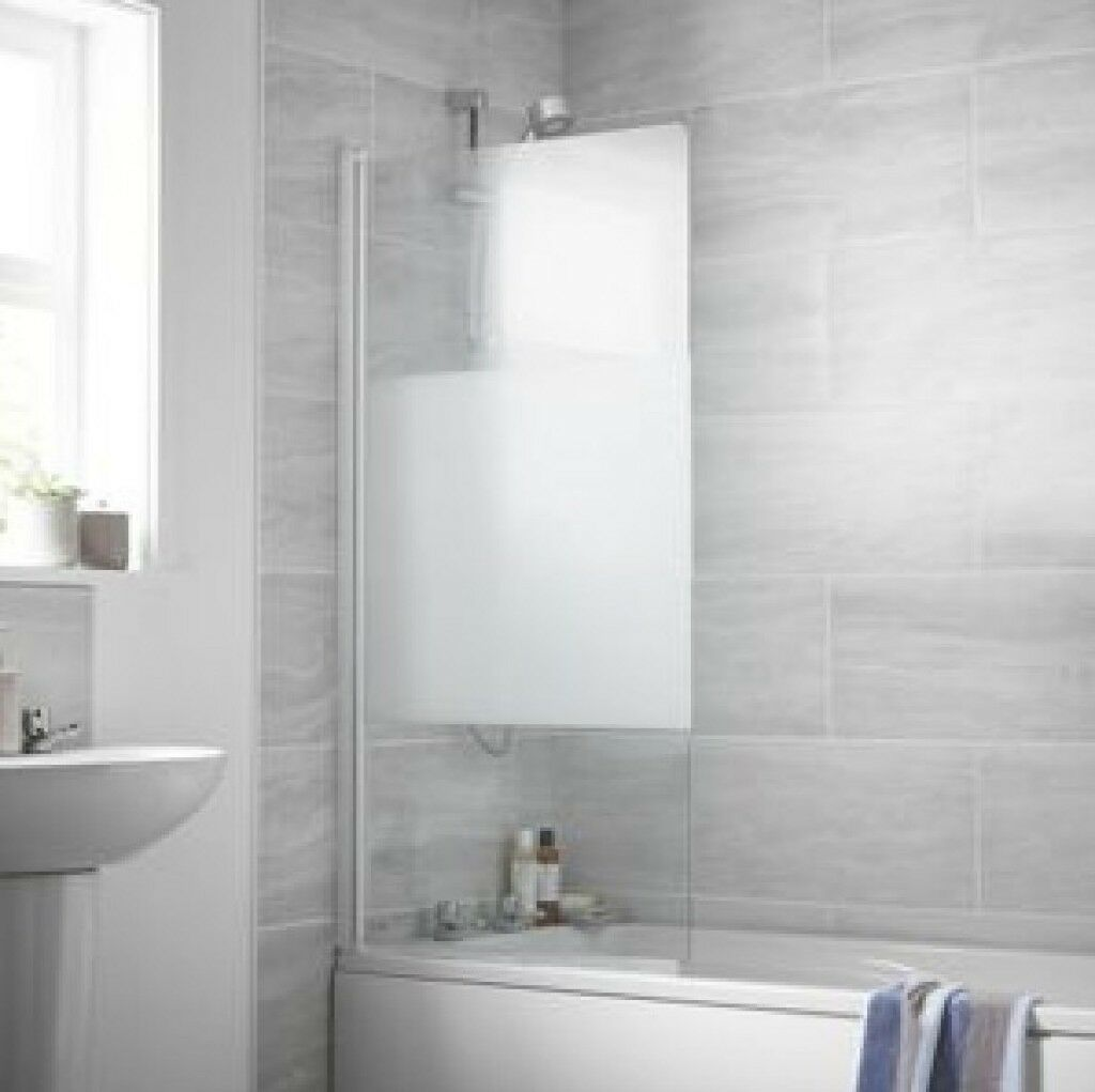 Wickes Bathrooms Tiles Tile Design Ideas