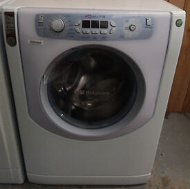 £140 Hotpoint 7KG Washing Machine – 6 Months Warranty