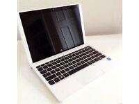 Good as new HP x2 detachable Windows 10 laptop/tablet