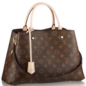 Louis Vuitton Authentic Quality Bags( More Brands Available) Largest Fashion Store in The Market