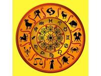No 1 astrologer/SPIRITUAL HEALER/PSYCHIC READER/CLAIRVOYANT/MEDIUM/BLACK MAGIC REMOVAL/LOVE SPELL