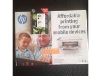 Printer (HP)