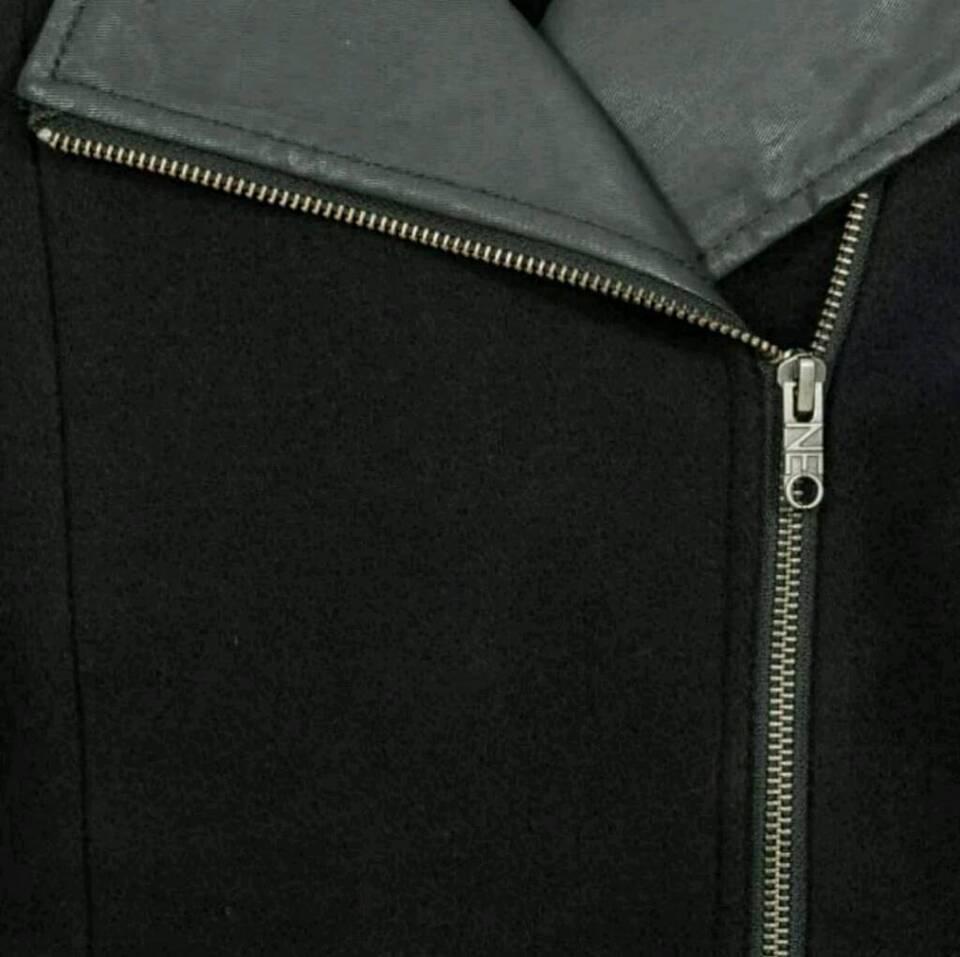 Adidas Neu Gr Neo s Für Mantel Damen QxstdrCh