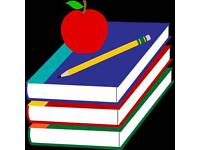 Qualified & Experienced Teacher Offering Private Tutoring for Primary Children Aged 4-8 Years Old