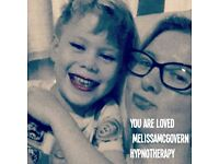 Hypnotherapy for Adults and Children