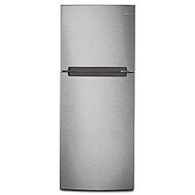 Kenmore 10.3 Cu. Ft Refrigerator Excellent