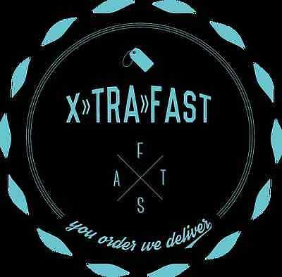 x-tra-fast