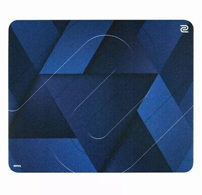 Usado, [BenQ] ZOWIE G-SR-SE DEEP BLUE Edition Mouse PAD (SHIPS FROM USA, UNOPENED BOX) comprar usado  Enviando para Brazil