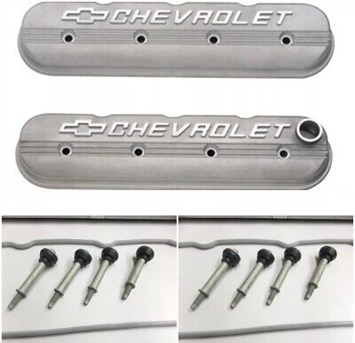 Best Deals On Ls Valve Cover Bolts - shopping123 com
