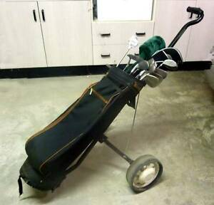 Ladies Golf Clubs Hornsby Hornsby Area Preview