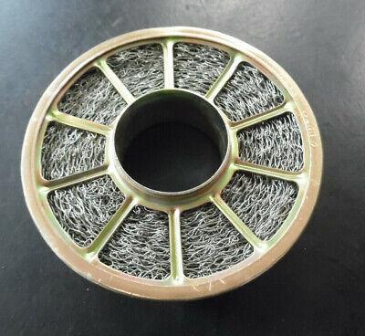 Fordson Dexta Super Dexta Tractor Air Element Filter For Oil Bath Filter