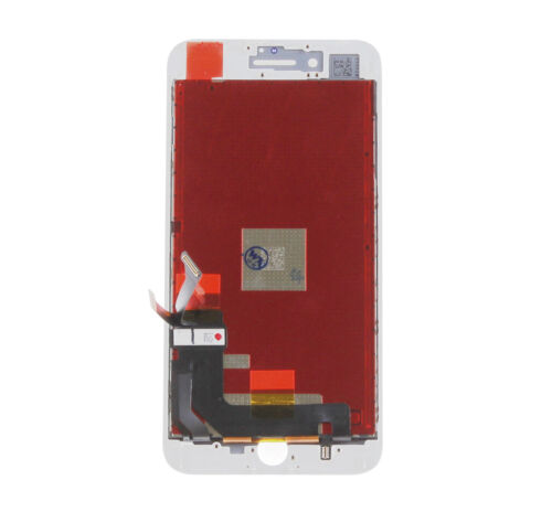 for Iphone 6S 6 7 8 Plus SE LCD Display Touch Screen Digitizer Assembly Replace