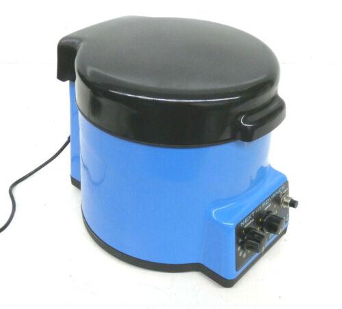 Next Advance Tissue Homogenizer Bullet Blender 24 - BBX24B