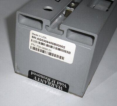 Magnemotion Quickstick 700-0666-01 Magnetic Conveyor