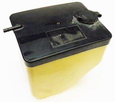 1959-61 CHEVROLET IMPALA WINDSHIELD WASHER -