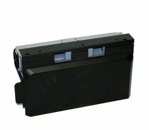 Genuine Epson WorkForce WF-3640 Duplexer, Rear Paper Path Duplex WF-3540 WF-3530