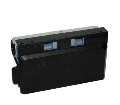 Epson WorkForce WF-3640 Duplexer, Rear Paper Path Cover WF-3540, WF-3530 OEM
