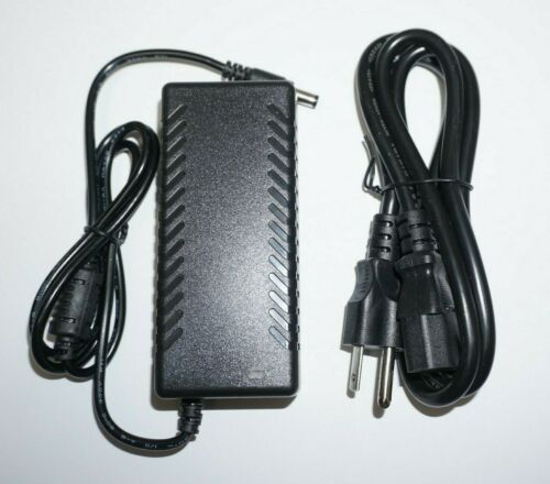 Replacement Power Supply Cord / Charger Cable for SlingStudio Hub