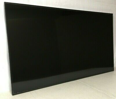 "Samsung 55"" 4K Commercial Smart Display LED UHD 2160p HDR10+ 8ms QB55R *READ*"