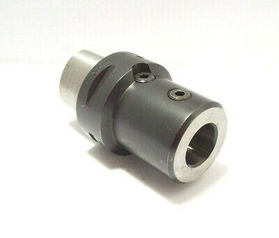 Sandvik Capto C5-391.27-20 060 20mm End Mill Holder Dia 20 Mm