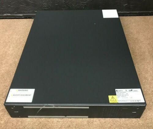 ⭐ Liebert Battery Cabinet (GXT4-3000RT) GXT4-72VBATT  ✅❤️️✅❤️️ New NOB Read