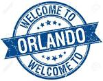 OrlandoFlip