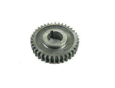Atlas Craftsman 101 618 109 6 Lathe 36 Tooth Change Gear