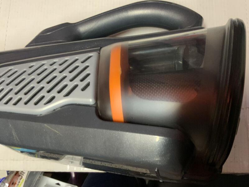 ✅ BLACK+DECKER Dustbuster Advanced Clean Cordless Hand Vacuum, ‼️Preowned