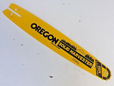 Oregon Harvester Bar 642HSFL104 18H 2.00mm/.080