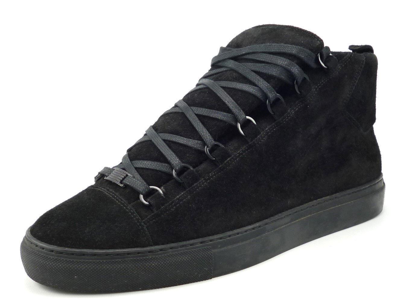 Centro comercial Integración sitio  Balenciaga Casual Shoes for Men for sale | eBay