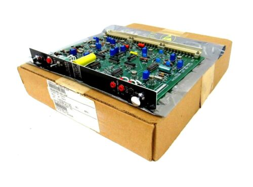 NEW GENERAL ELECTRIC 44C331887-G01 FIELD TEMP SENSOR 44C331887G01 REV 1C1D