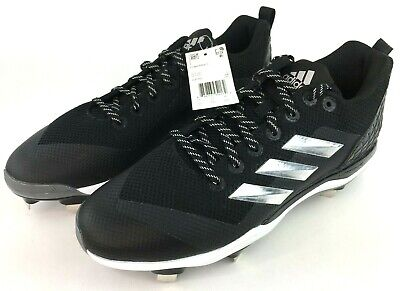 more photos 1421b b8c56 Shoes   Cleats - Adidas Cleats Baseball - 3 - Trainers4Me