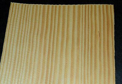 Pine Wood Veneer Sheets 6 X 76 Inches 142nd  8635-43