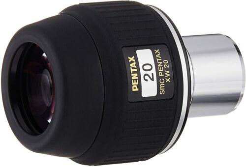 """NEW! Pentax SMC XW 20mm Eyepiece (1.25""""): 70516"""