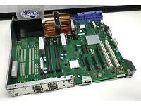 IBM Power6 CPU Processor Module 46J2574