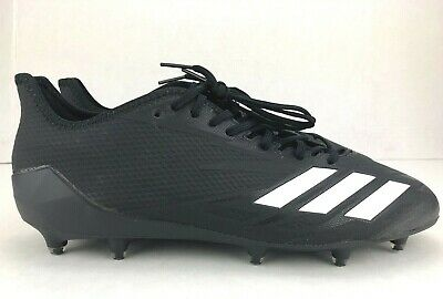 Adidas Adizero 5-Star 6.0 NFL Low Football Cleats Mens (DA) Choose Color & Size