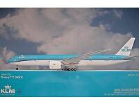 Herpa Wings 1:200 550727-004 Lufthansa Airbus A380-800 D-AIMJ Brüssel 37cm