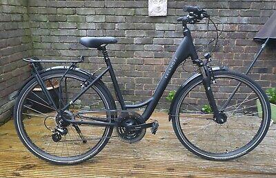 Kalkhoff Agattu Bike 50cm medium