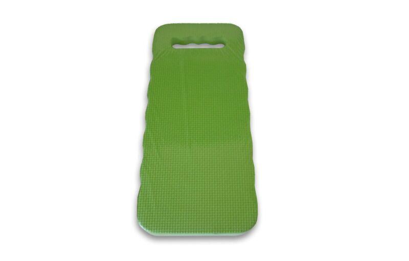 Kneeling Pad - with Handle, Foam Gardening Knee Mat, Seat Cushion