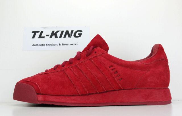 Samoa Adidas Red,Adidas F50 Soccer Cleats >Off58% Originali Scarpe