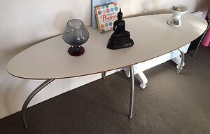 Side table Woolloomooloo Inner Sydney Preview