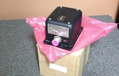 Orbit Marine Al-7203-imu-nt3 Inertial Measurements Unit Usedtested