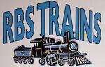 RBS Trains